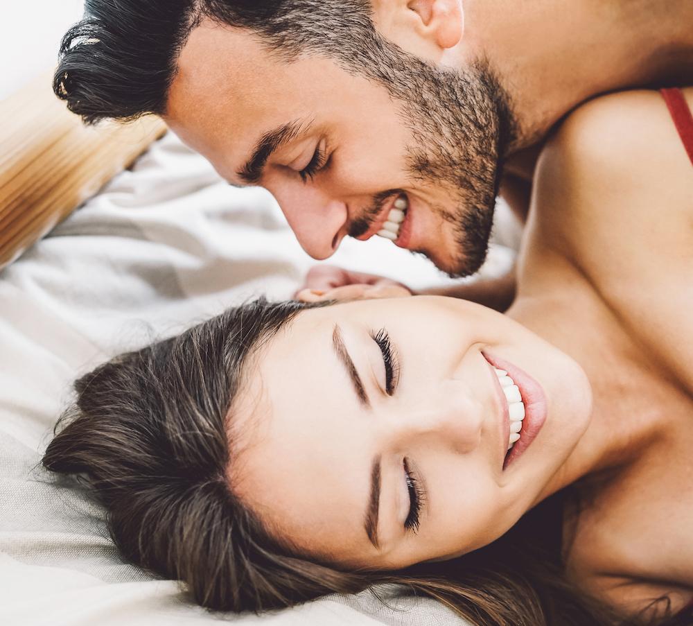 REA hos Vuxen - upp till 69 % rabatt på utvalda sexleksaker.